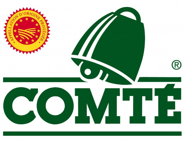 Comte Cheese UK