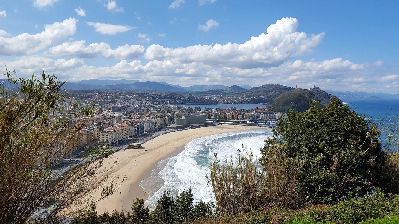 3 Things To Do in San Sebastián