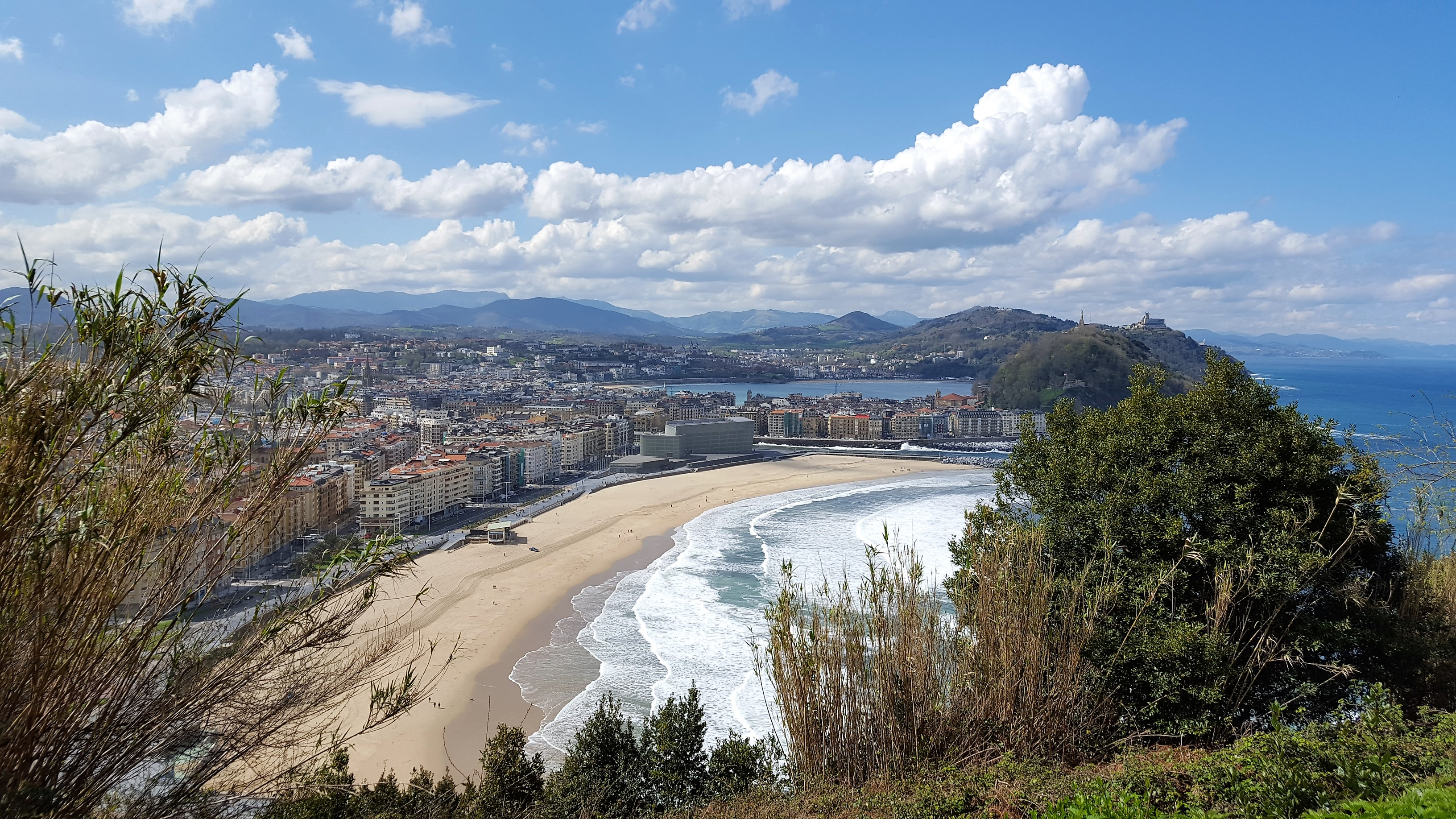 3 Things To Do in San Sebastián - SavlaFaire