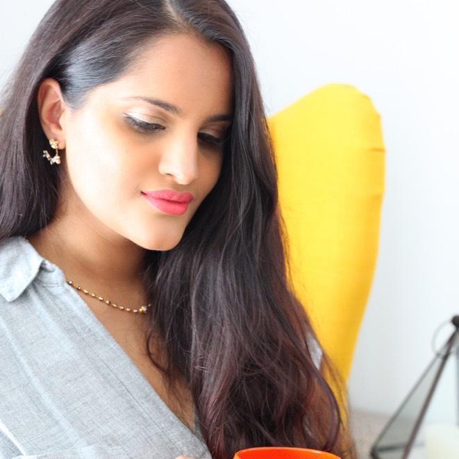 Spotlight on Chefs: Sanjana Feasts