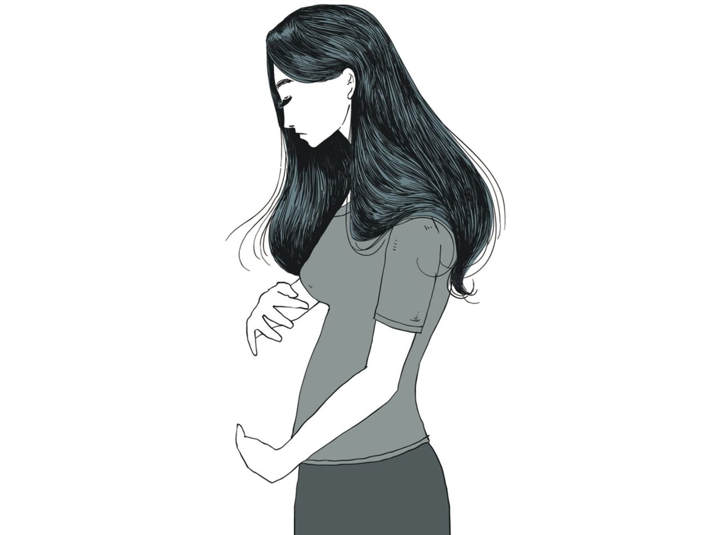 What Not To Say to Someone Struggling with Infertility