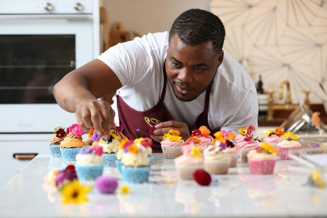 Spotlight on Chefs: Selasi Gbormittah Interview